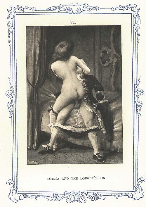 Эротические рассказы в книгах