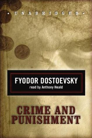 raskolnikov's alter egos Alter egos of ulysses  raskolnikov's alter egos essay  this state of mind is due to the extreme split of raskolnikov's personality, .