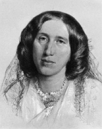 an analysis of the articles on george eliot pseudonym of marian evans Without austen, no eliot by rebecca mead january 28, 2013 marian evans, the formidable literary critic and translator who within a few years would herself become a writer of fiction under the pseudonym of george eliot.