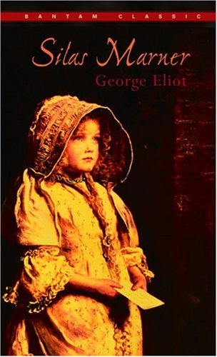 The downfalls of life in silas marner by george eliot