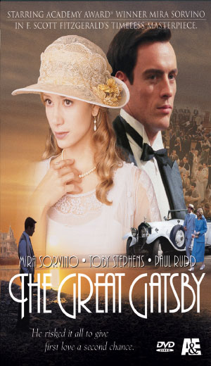 historical approach to the great gatsby Scott fitzgerald's the great gatsby follows jay gatsby, a man to remove the story from its full historical context is to do it a grave injustice the novel.