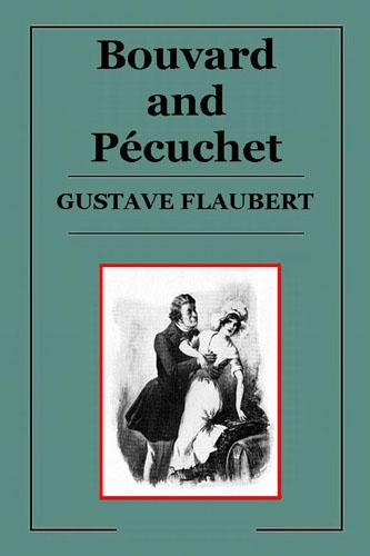 three tales flaubert pdf