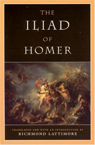 an essay on homer the author behind the epics iliad and the odyssey Although very little is known about the life of greek poet homer, credited  he is  famous for the epic poems the iliad and the odyssey, which have  select  essays and extracts in 1917, ascribing an emotional life to the writer  of simile  and metaphor, which has inspired a long path of writers behind him.