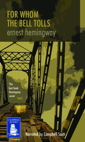 an analysis of each chapter in a farewell to arms by ernest hemingway Written when ernest hemingway was thirty years old and lauded as the best american novel to emerge from world war i, a farewell to arms is the unforgettable.