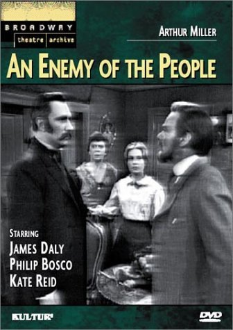 the character of dr stockmann in the story an enemy of the people Dr stockmann represents the extreme idealist who has no concept of the practical side of life an enemy of the people dr stockmann table of contents all subjects play summary dr stockmann is saved as a character because he puts his principles above his own desires and gains.