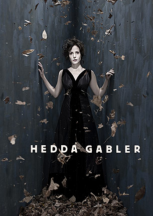 characters in ibsen s hedda gabler Everything you ever wanted to know about the characters in hedda gabler, written by experts just for you.