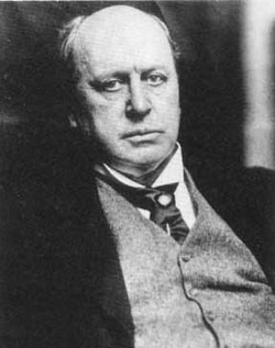henry james the art of fiction Free essay: 1 henry james's theory of the novel, introduced in his critical essay the art of fiction, has been considered as playing an important part in.