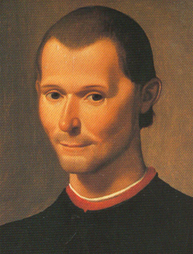 an introduction to the life and history of niccolo machiavelli This sample niccolo machiavelli research paper is published for educational and if you want to buy a high quality research paper on history topics at affordable price ridolfi, r (1965) the life of niccolo machiavelli (c grayson, trans) chicago: university of chicago.