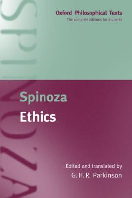 a biography of the early life and struggles of benedictus baruch spinoza Biography family origins spinoza's ancestors were of sephardic jewish descent early life and career baruch spinoza was born in amsterdam baruch: alternative names: spinoza, benedictus de espinosa, bento de d'espi oza, bento.