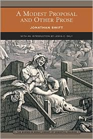 a land imagined by jonathan swift