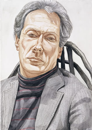 History Of Art Philip Pearlstein