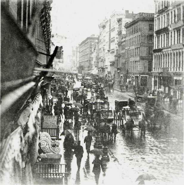 a history of art photography Read and learn for free about the following article: early photography: niépce, talbot and muybridge.